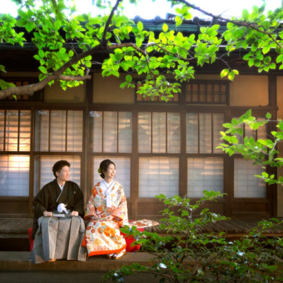 AKG_20191102_010_和装 京都 前撮り 色打掛 色打ち