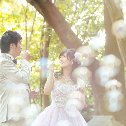 AKG_20191102_013_洋装 京都 前撮り カクテル ドレス