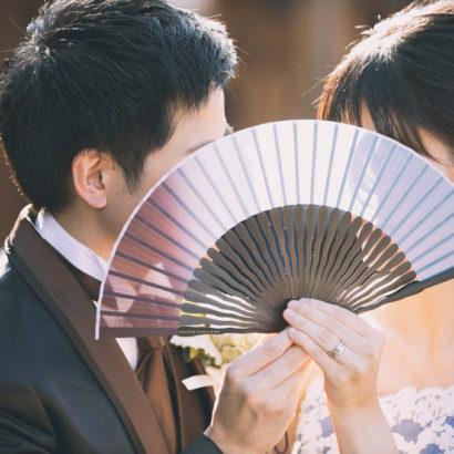 FUN_20190831_012_洋装 京都 前撮り カクテル ドレス