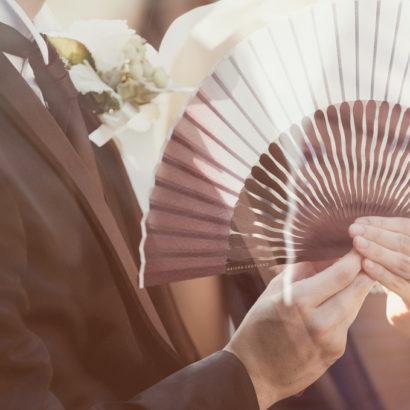 FUN_20190831_014_洋装 京都 前撮り カクテル ドレス